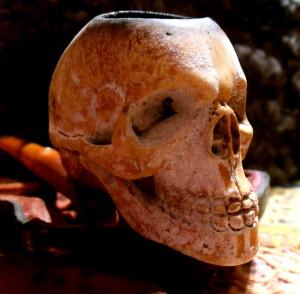 skullpipeweb2