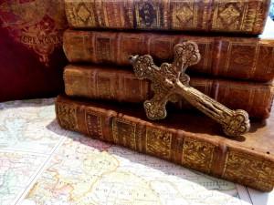 vampirebooks1aweb_zpsb2f18766