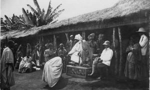 bamoun-Njoya-pjt1