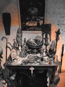 vaudou-altar3web