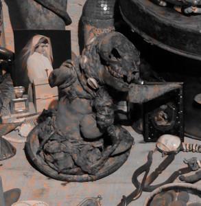 vaudou-altarweb1
