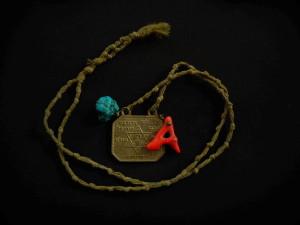 amuletsweb02