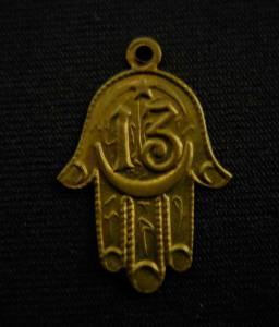 amuletsweb04
