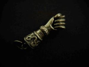 amuletsweb06