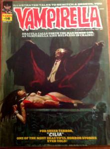vampi1