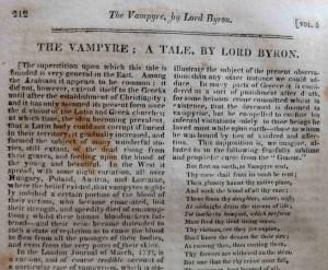 vampyre-byron0