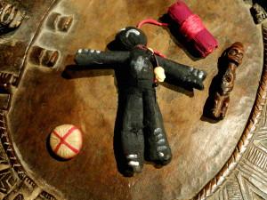 voodoo-tulweb