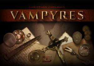 vampyre-coffret